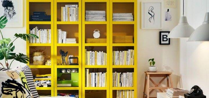 bookcase designs 7