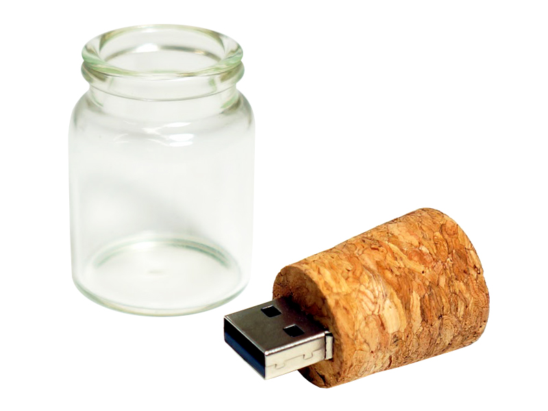 Message In A Bottle Usb Flash Drive Usb Flash Drive Usb Message In A Bottle