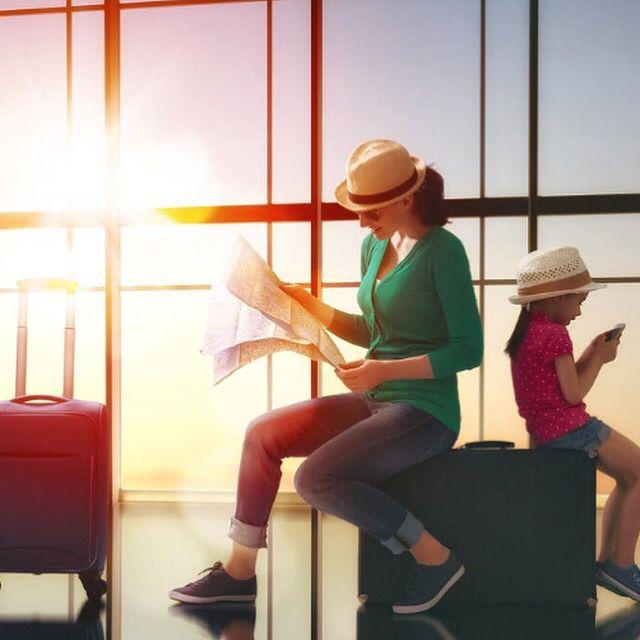 Hafta ortasından herkese sevgiler ❤️💖🌺 Ayrıcalıklı fiyatlara ve kaliteli transfer etmek için #airporttransferim tam adresi. Sosyal medya hesaplarımızdan bizimle iletişime geçebilir ya da www.airporttransferim.com #ticket #transfer #sahinoglu #sahinogluturizm #turizm #istanbul #turkey #holiday #vacation #happy #follow #airport #thy #onurair #emirates #atlasglobal #ulaşım #hizmet #enguvenilir #enucuz #seyahat #tatil #follow4follow