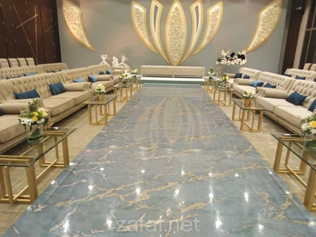 منتجع ديلان الفنادق الرياض Table Decorations Hotel Decor