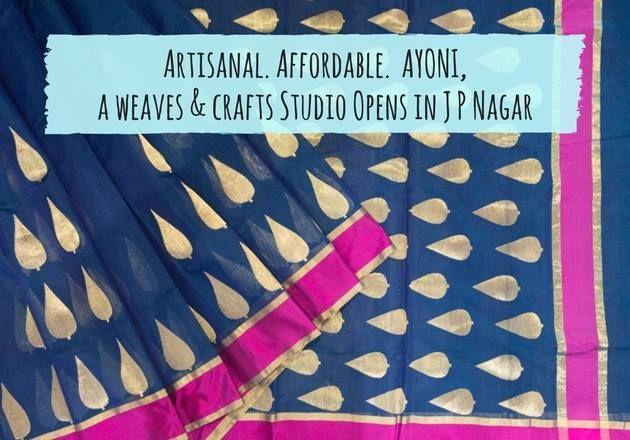 Studio accessories in bangalore dating