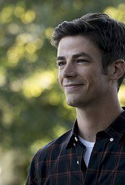 flash season 2 download utorrent