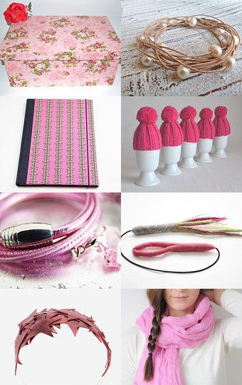 Rosa  by Christiane Schnabel on Etsy--Pinned with TreasuryPin.com