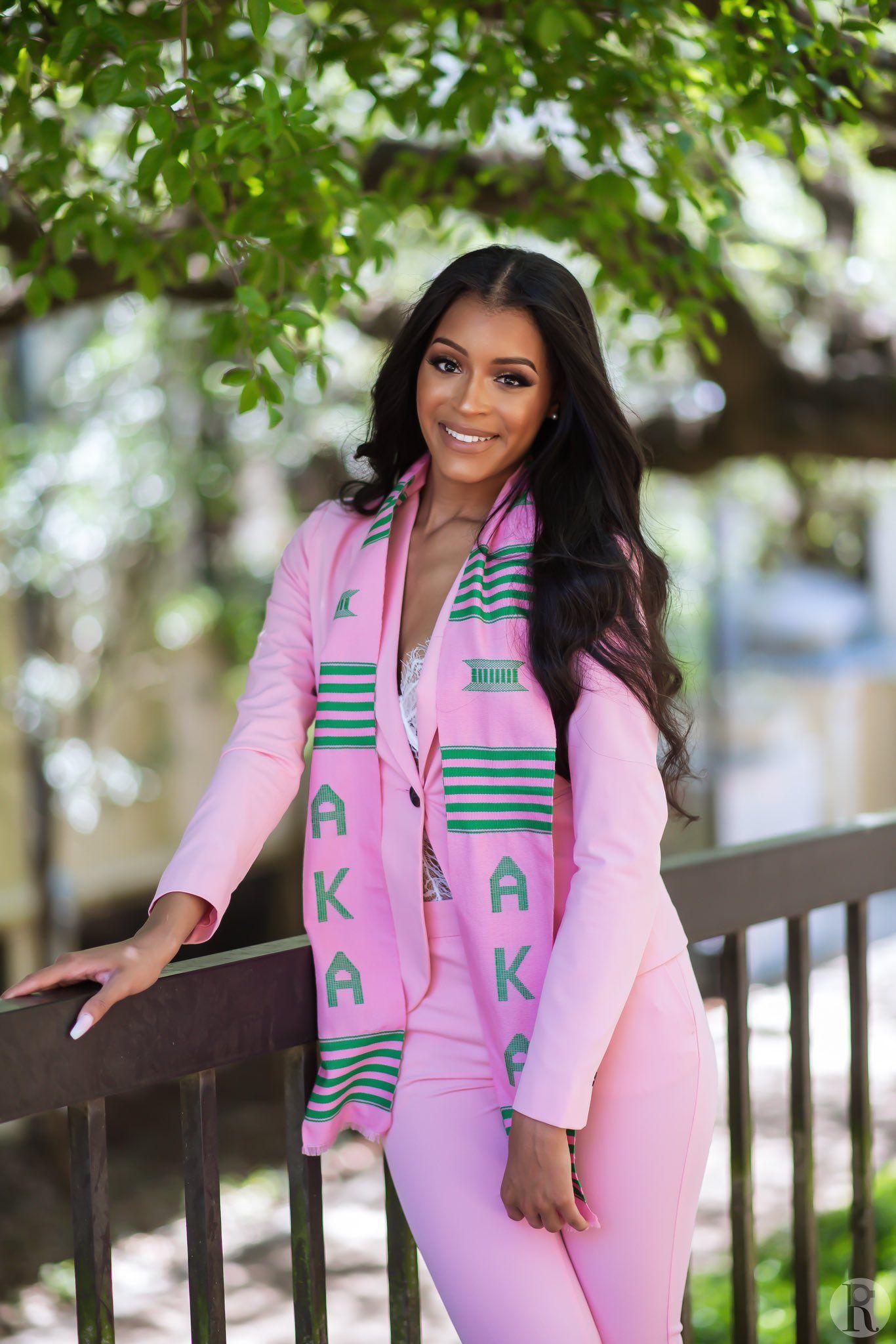 Follow allshewore girl graduation pictures moms