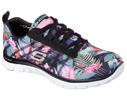 Épinglé sur Chaussures Sneakers