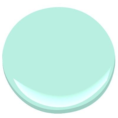 Seafoam Green Bm 2039 60 This Color Is Part Of Color Preview A