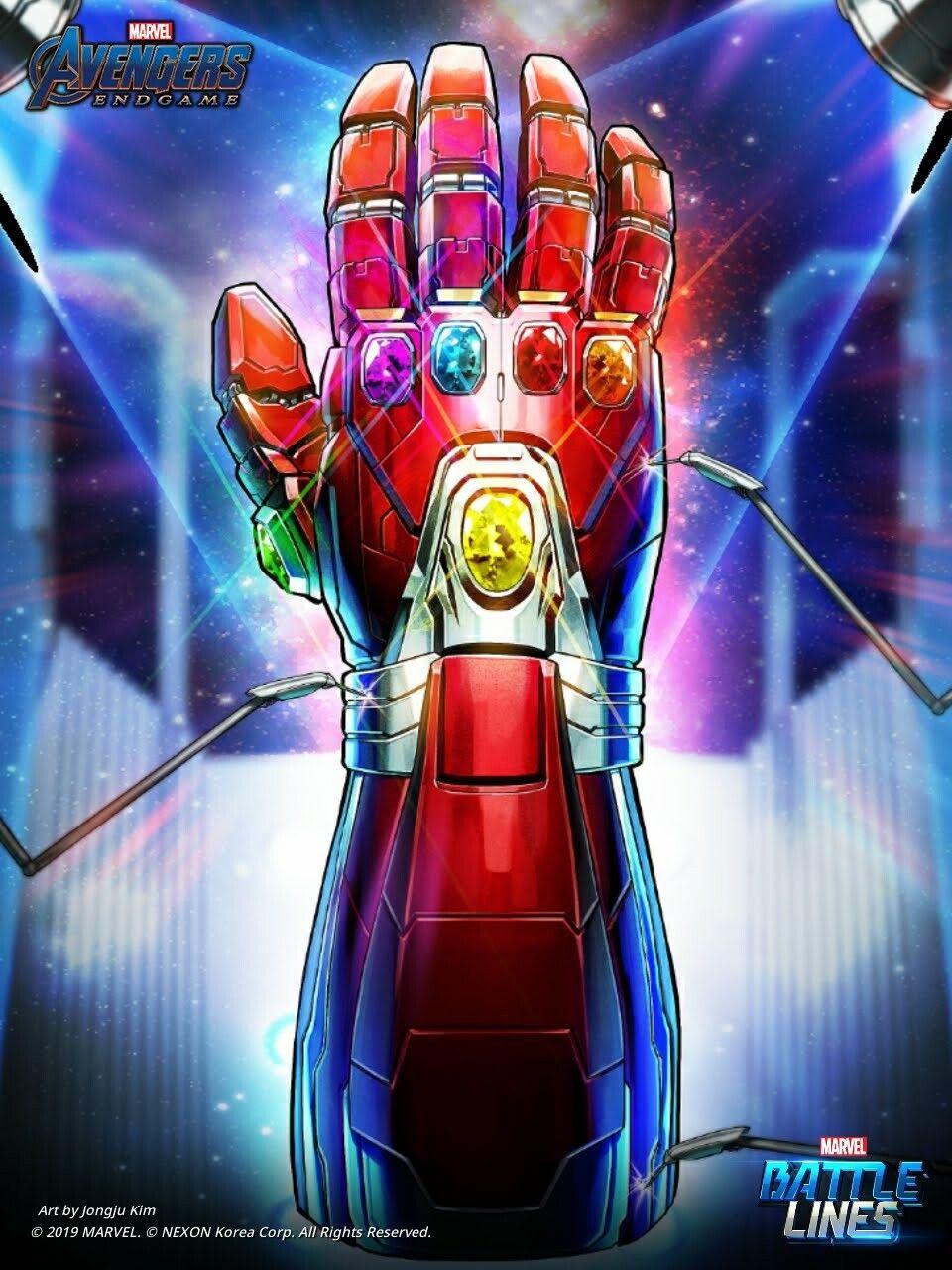 Artstation Marvel Battle Lines Artwork Infinity Gauntlet Iron Man Haje 714 Marvel Universe Art Iron Man Art Avengers Drawings