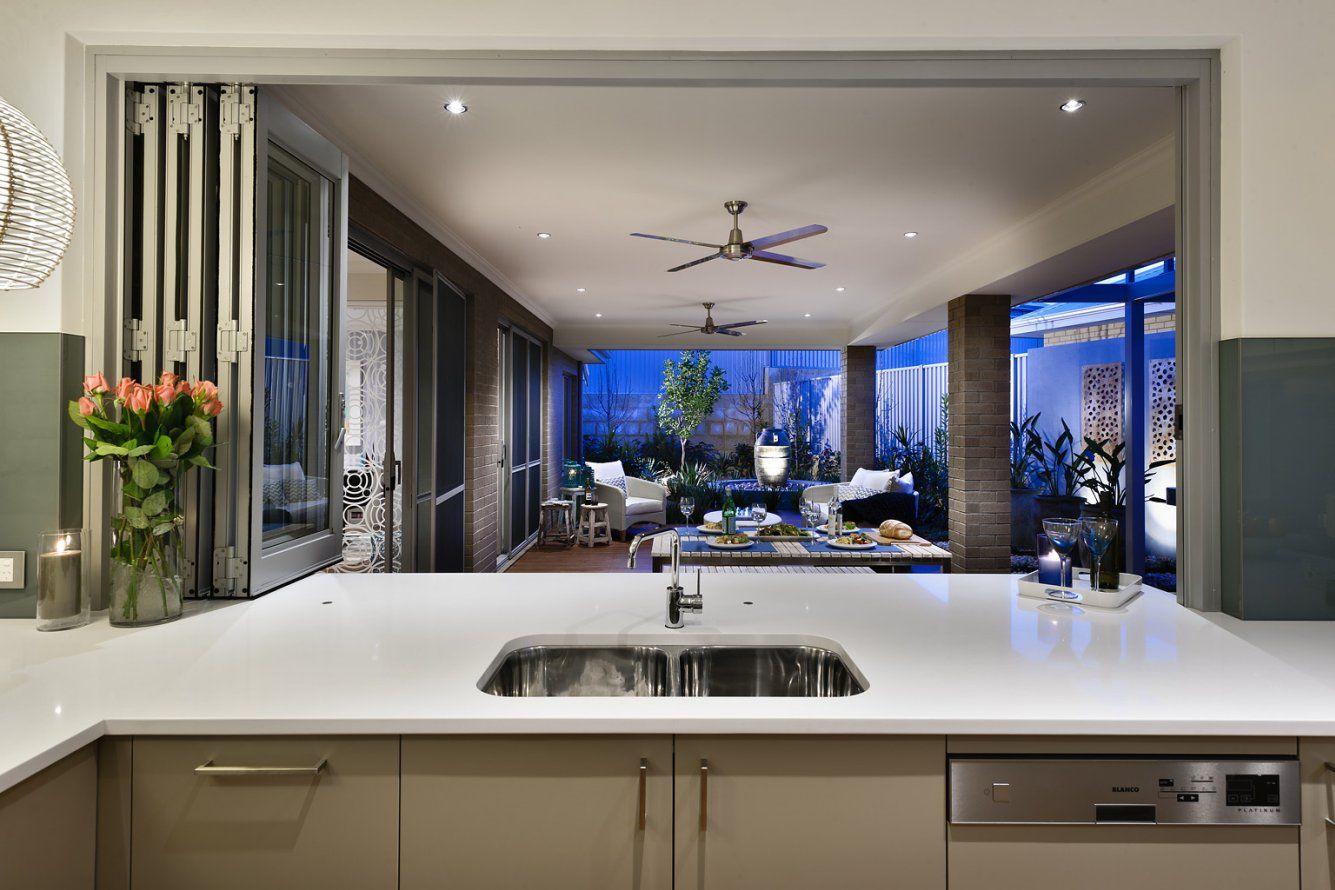 Display Homes Perth WA New Homes Home Designs