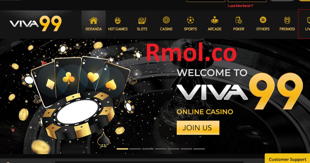 Pin Di Situs Judi Slot Online Mbs88 Net