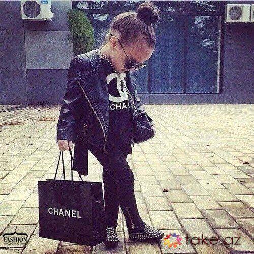 Qarisiq 2 Take Az Aznetdə ən Real Kollektiv 2014 Azeri Mp3 2014 Turk Mp3 2014 Xarici Mp3 2014 Deyisme Meyxa Stylish Baby Stylish Kids Kids Fashion
