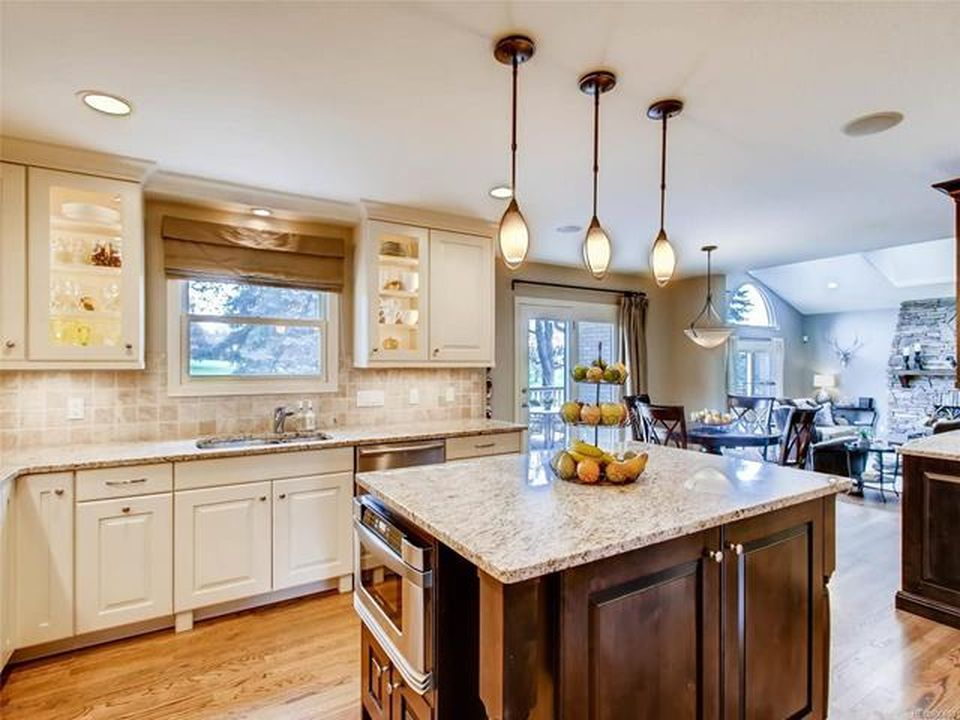 2263 Country Club Loop, Westminster, CO 80234 Zillow