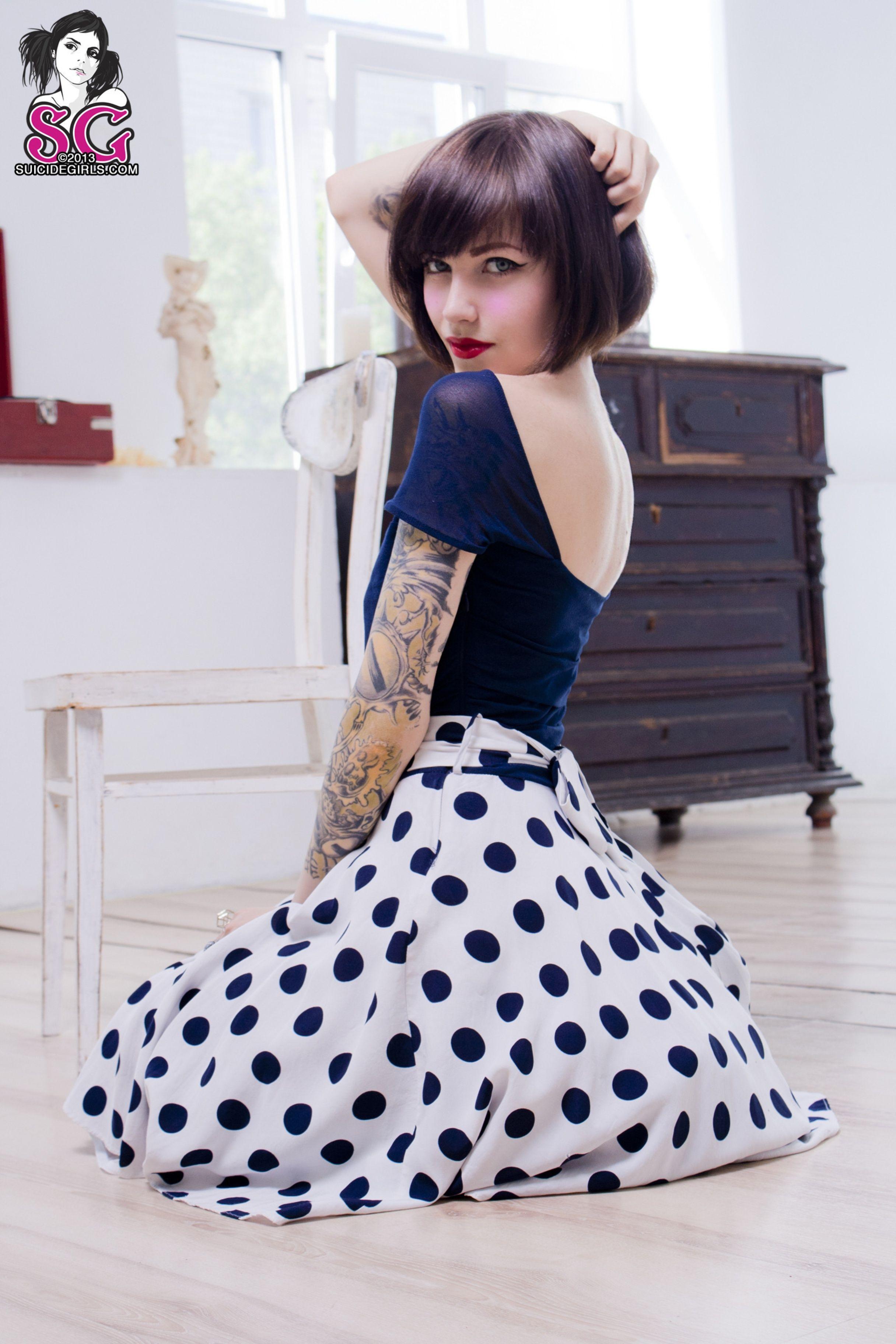 srabonti kolkata actress xxx nude photos