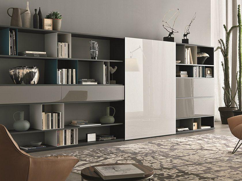 Descarga el catálogo y solicita al fabricante Urban mueble modular