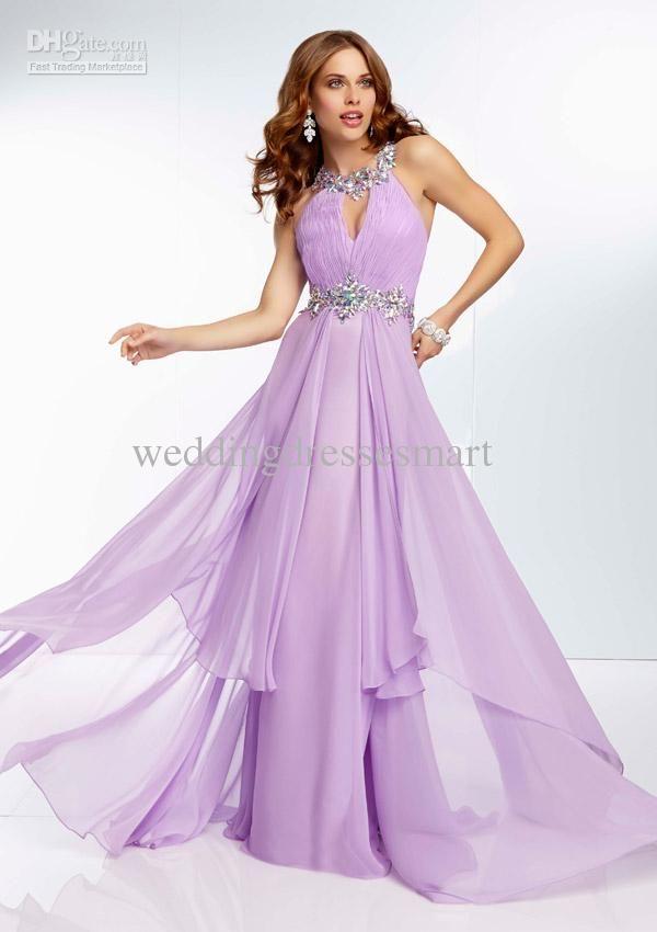 lilac prom dresses 2014prom dressesdressesss