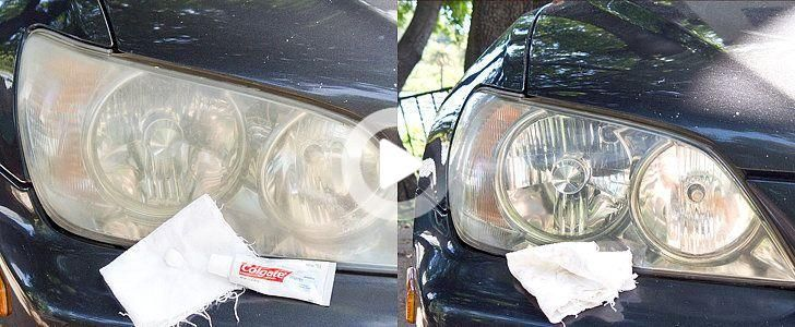 how to clean car battery terminals with baking soda