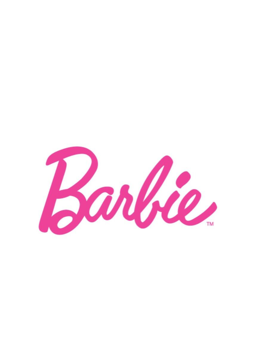 Barbie barbie pinterest wallpaper prints and illustrations discover the best selection of barbie toys at the official barbie website shop for the latest barbie dolls playsets accessories and more today voltagebd Images