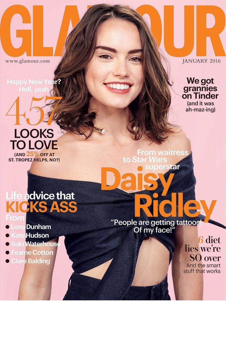 Daisy Ridley plays Star Wars themed Would you rather?,#daisy #plays #rather #ridley #themed #would #starwarsmakeup Daisy Ridley plays Star Wars themed Would you rather?,#daisy #plays #rather #ridley #themed #would #starwarsmakeup