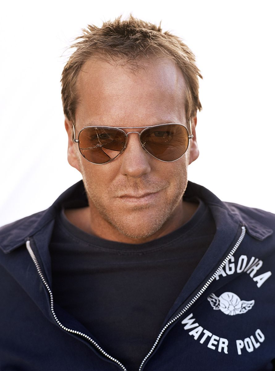 kiefer sutherland photo gallerykiefer sutherland wiki, kiefer sutherland big boss, kiefer sutherland young, kiefer sutherland mirrors, kiefer sutherland 24, kiefer sutherland wife, kiefer sutherland eyes, kiefer sutherland address los angeles, kiefer sutherland and julia roberts, kiefer sutherland tv tropes, kiefer sutherland supercut, kiefer sutherland celebheight, kiefer sutherland ikizi, kiefer sutherland song, kiefer sutherland gladiator movie, kiefer sutherland best movies, kiefer sutherland david hayter, kiefer sutherland photo gallery, kiefer sutherland playing guitar, kiefer sutherland athos