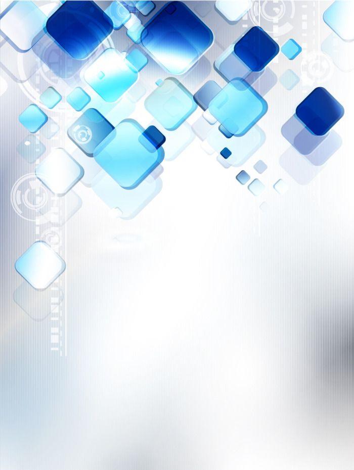 Unduh 4600 Background Vector Biru Png HD Paling Keren