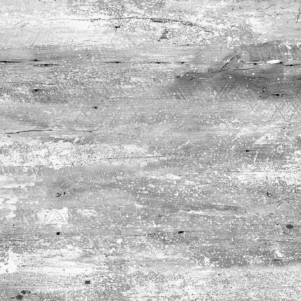 Carpenter's Crate - Wilsonart Laminate Sheets - Casual