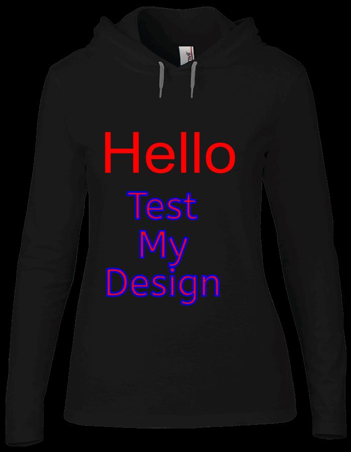 T-Shirt Design App | test | App design, Shirt designs, Design