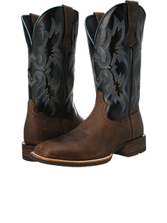 more photos f2d5f 671c0 Ariat at 6pm. Free shipping, get your brand fix!