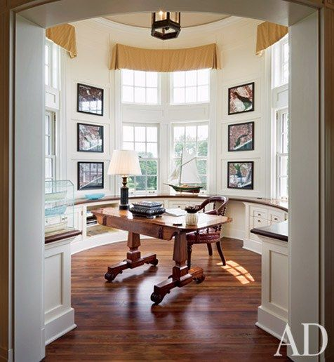 50 Home Office Design Ideas That Will Inspire Productivity Home