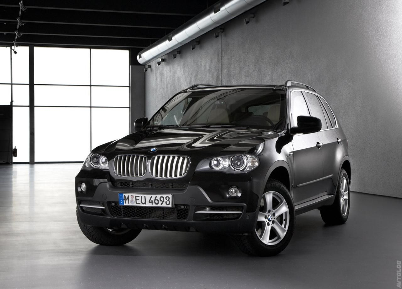 2009 BMW X5 Security Plus | BMW | Pinterest | Bmw x5, BMW and Cars