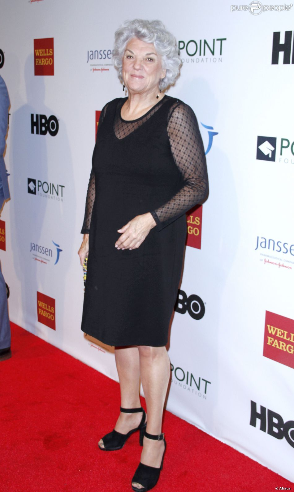 1434969-tyne-daly-arrives-for-the-point-950x0-1.jpg (950×1590)