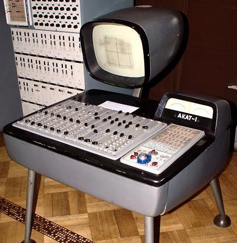 M s de 20 ideas incre bles sobre ordenadores antiguos en for Ordenadores para cocina