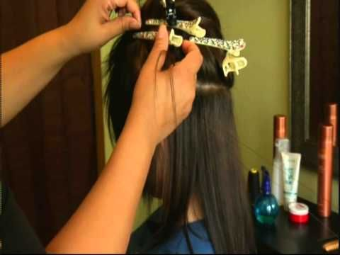 Pole weaving malaysian hair weaving technique tutorial hair pole weaving malaysian hair weaving technique tutorial pmusecretfo Image collections