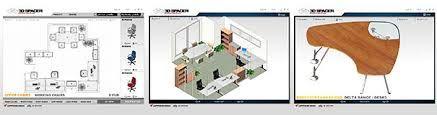 افضل برامج التصميم الداخلي Design Interior Design Decor
