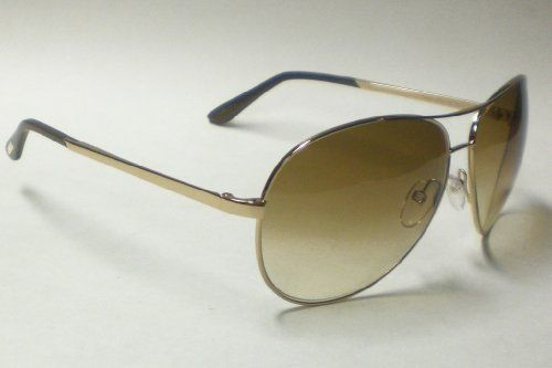 82eeadeb1f8 TOM FORD CHARLES TF 35 772 Tom Ford.  239.95