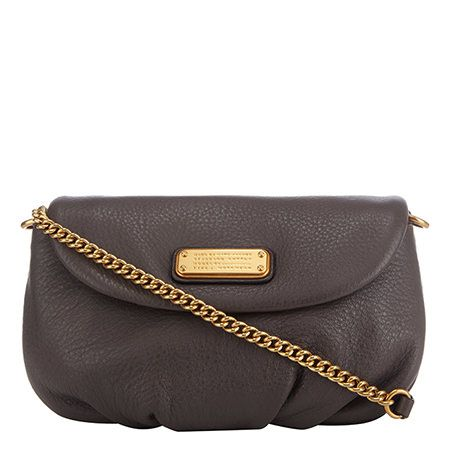 """MARC BY MARC JACOBS"" New Q Karlie Shoulder Bag at Brown Thomas"