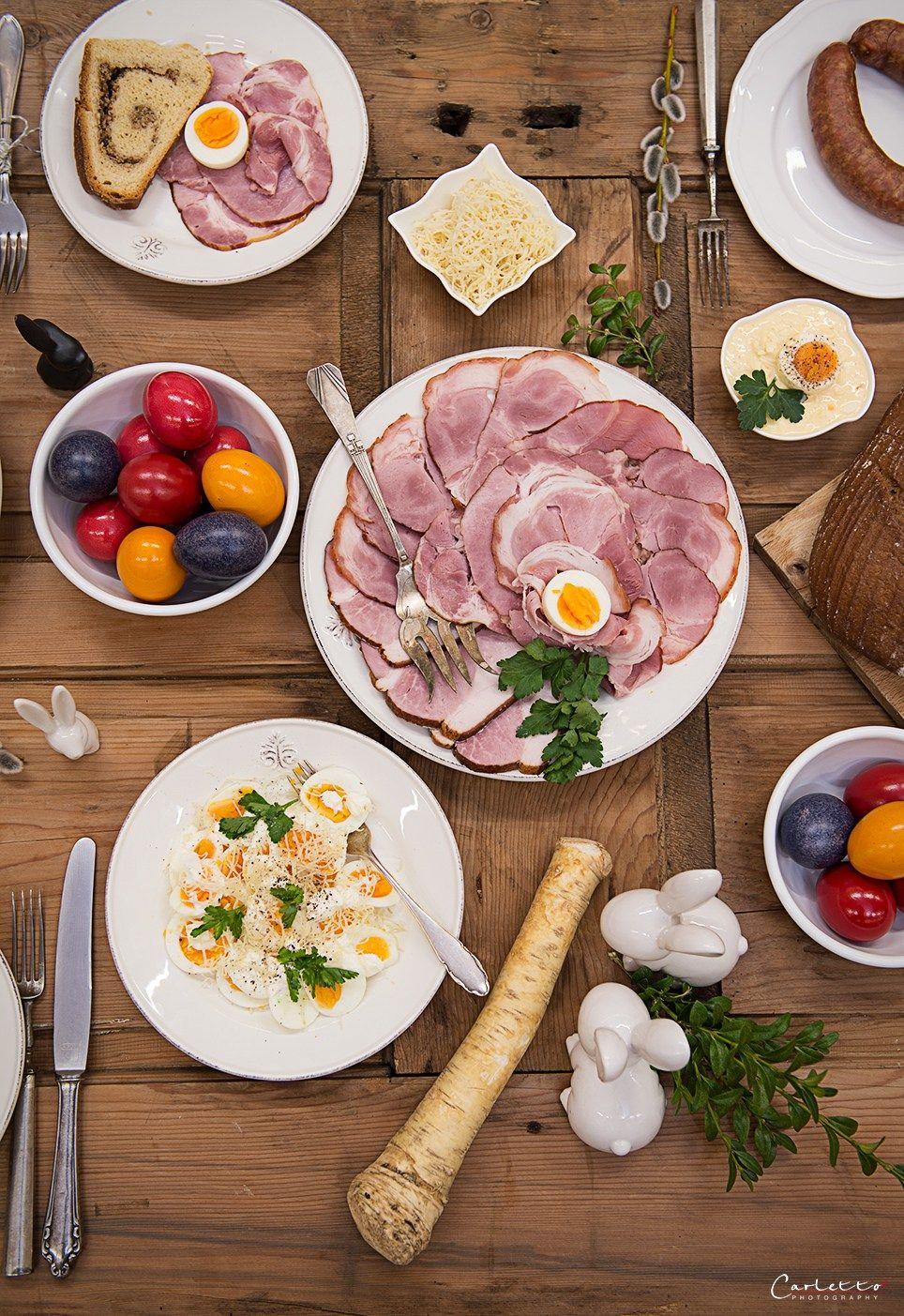 MAGAZIN: Ostern in Kärnten - Traditionell Ostern feiern in Kärnten ...