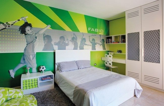 Dazzling Ideas For Customized Kids Rooms Theme Room Decor Kids Room Room