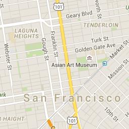 Apartments For Rent San Francisco Restaurants Painted Ladies San Francisco Francisco