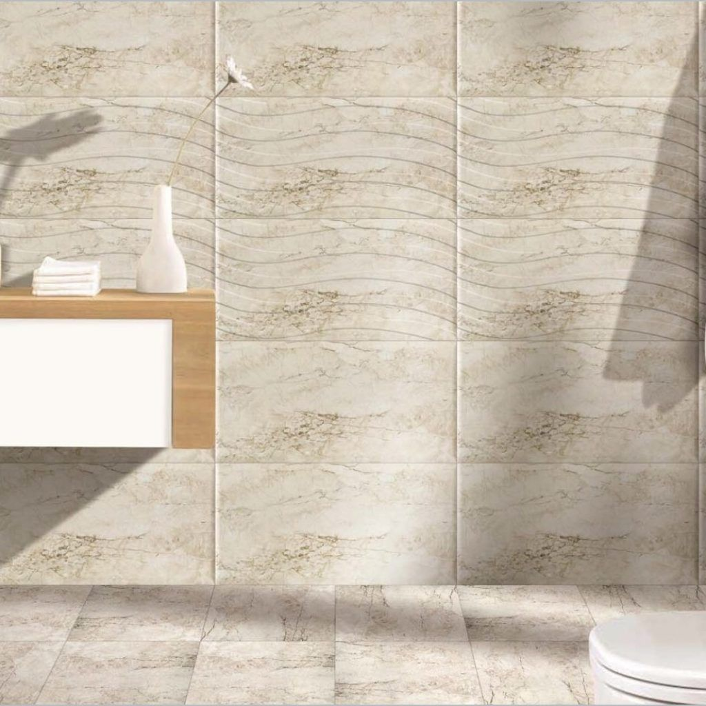 Bathroom Tiles Catalogue Of Kajaria Bathroom wall tile