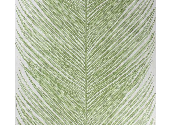 o trouver les plus beaux papiers peints motifs de feuilles et de palmes papier peint. Black Bedroom Furniture Sets. Home Design Ideas