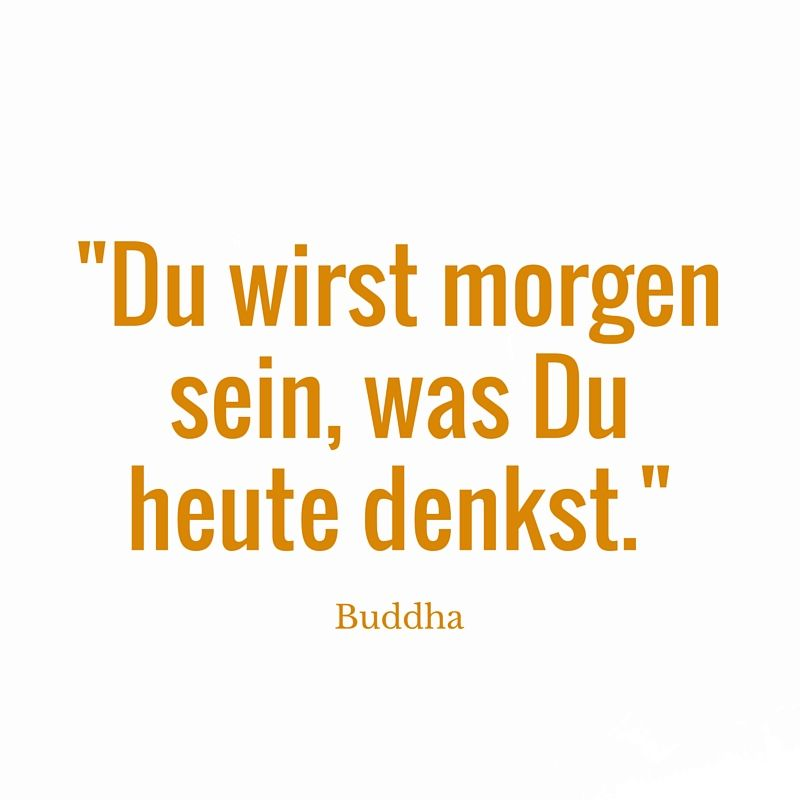 Pin Auf Inspirational Words