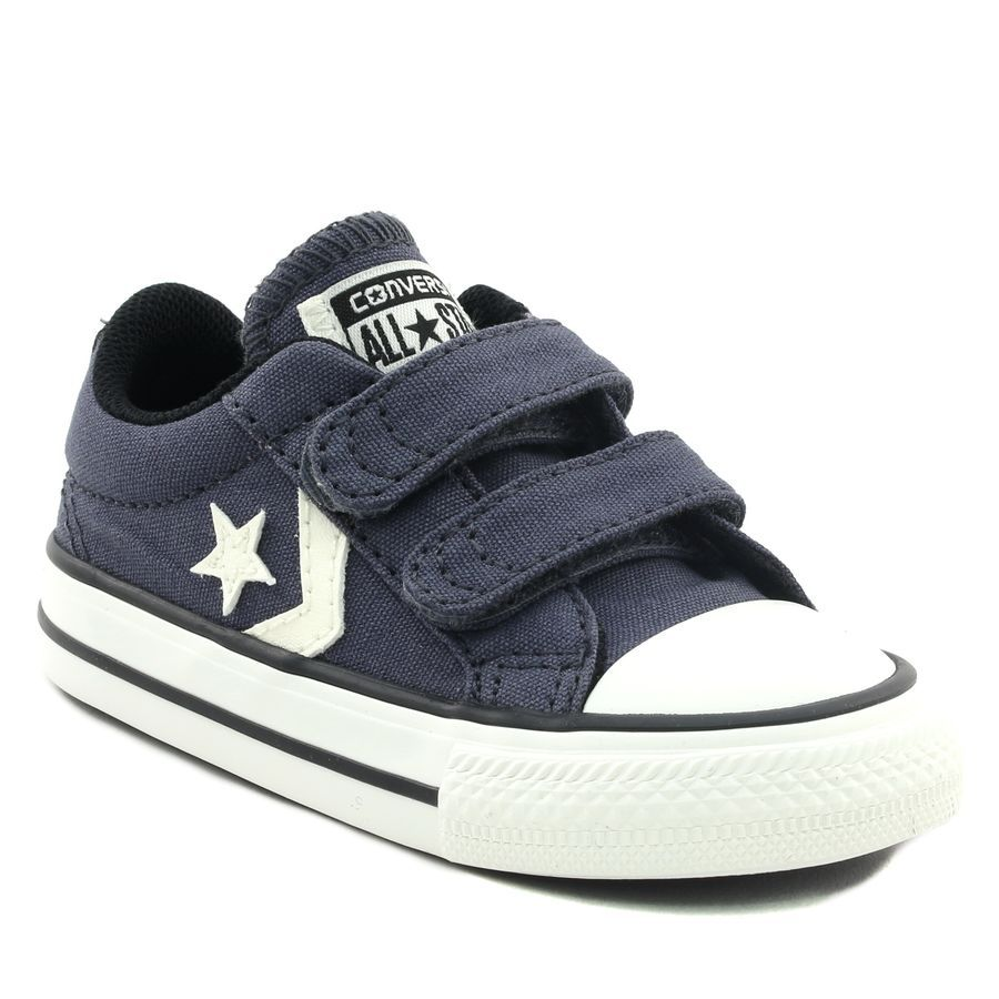 706A CONVERSE STAR PLAYER 2V OX MARINE ouistiti.shoes le