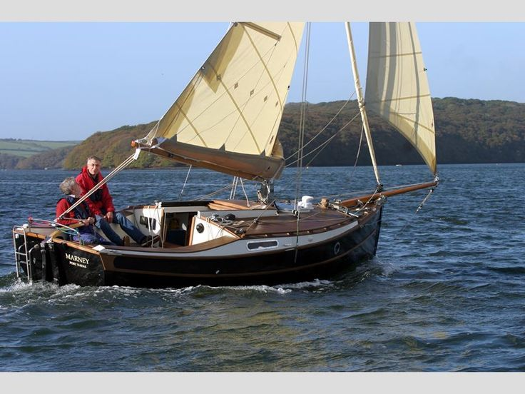 Afbeeldingsresultaat voor cape henry 21 | Clewed Up | Boat, Sailing ships, Used yachts for sale
