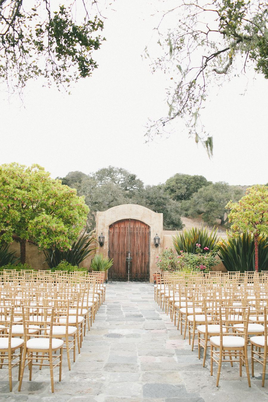 Monterey Wedding At Pasadera Country Club From Onelove Photography