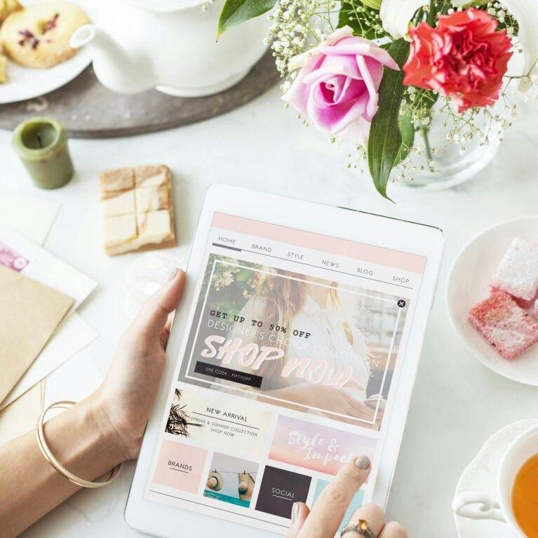 Pin von Michi.Dieg auf Fashion | Klamotten shop, Online ...