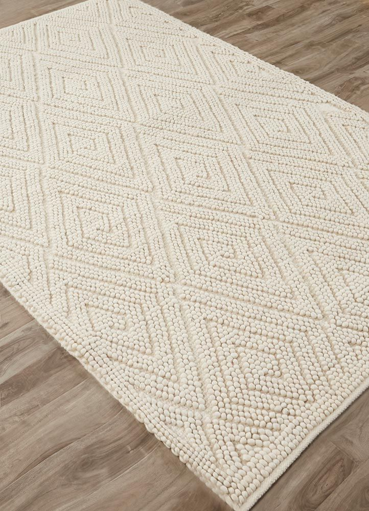 Rugs Pillows Poufs Whole Rug Manufacturers Wholers Floor Area Online