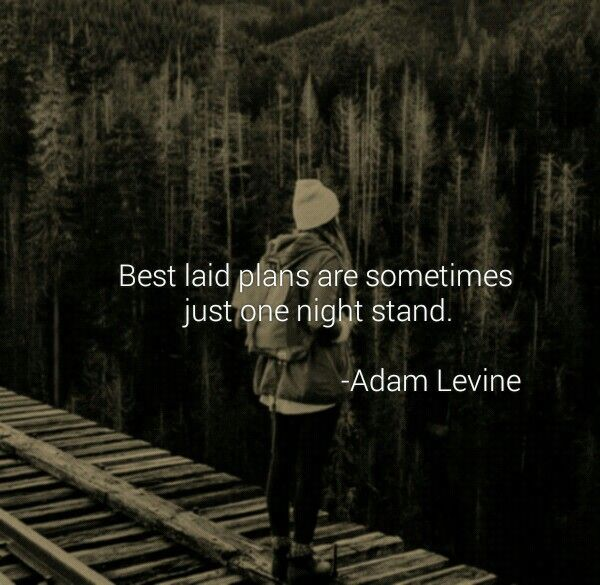 From The Song Lost Stars By Adam Levine. Movie: Begin Again