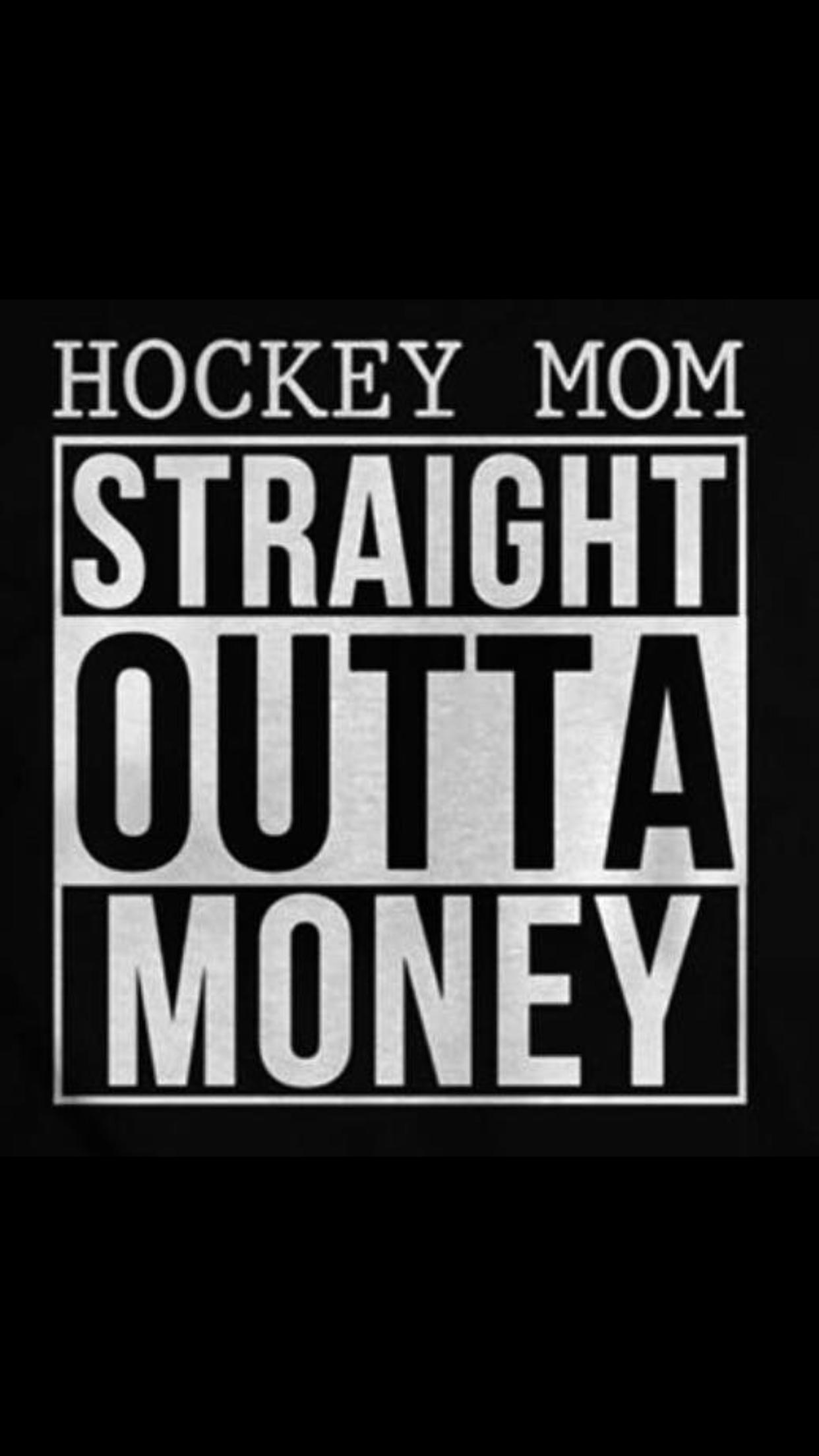 Omg Perfect Hockeylife Hockey Mom Quote Hockey Mom Hockey Quotes