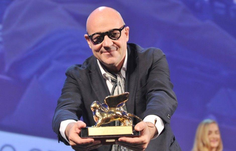 Documental italiano gana el León de Oro en Venecia   http://caracteres.mx/documental-italiano-gana-el-leon-de-oro-en-venecia/