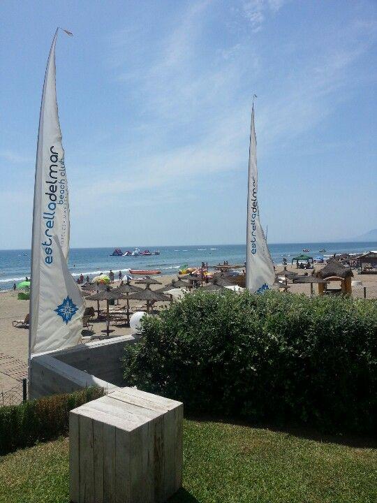Estrella del mar beach club amaizing places pinterest beach club - Estrella del mar beach club ...