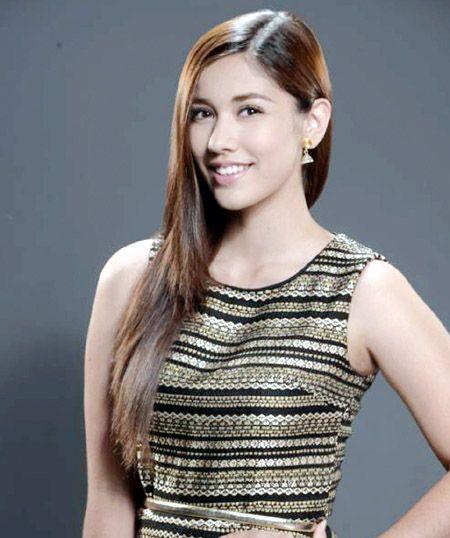 Photo of fashion model Lauren Young - ID 348939   Models ...  Fashion Model Lauren Young